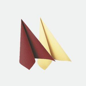 Papier & Tissues