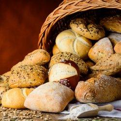 Brötchen & Brot
