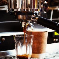 Café & Tee