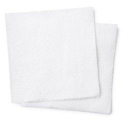 Zellstoff (Tissue)