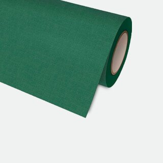 Tischtuchrollen, 25  x 1,18 m, Dunkel-Grün