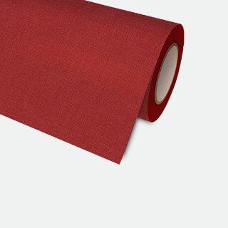 Tischtuchrollen, 25 x 1,18 m, Rot