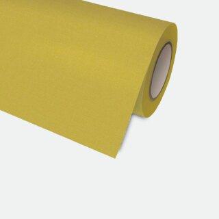 Tischtuchrollen, 25 x 1,18 m, Gelb