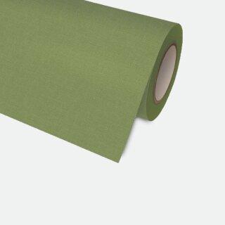 Tischtuchrollen, 25 x 1,18 m, Olive-Grün