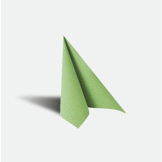 Tissue-Servietten, 33 x 33 cm, 3-lagig, 1/4 Falz, Limone