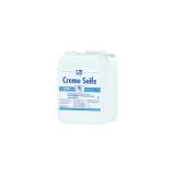 Hand Seife, Creme, 5 Liter / Kanister