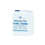WC / Badezimmer Reiniger, 5 Liter / Kanister