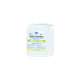 Desinfektionsmittel für Hände, 5 Liter / Kanister