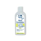 Desinfektionsmittel für Hände, 1 Liter / Flasche