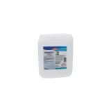 Fettlöser für Küche, Konzentrat 10L / Kanister