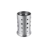 Ess-Stäbchen Behälter, 10x16cm