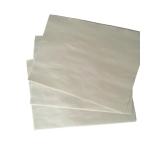 Pergamentpapier, 1/16-Bogen, 50 g, 19 x 25 cm, 12,5 kg,...