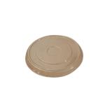 Deckel für Kaltgetränke aus PLA, 120-300ml,...