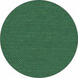 """Mitteldecken aus Tissue, dunkelgrün, """"ROYAL..."""
