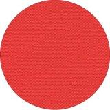 """Mitteldecken aus Tissue, rot, """"ROYAL..."""